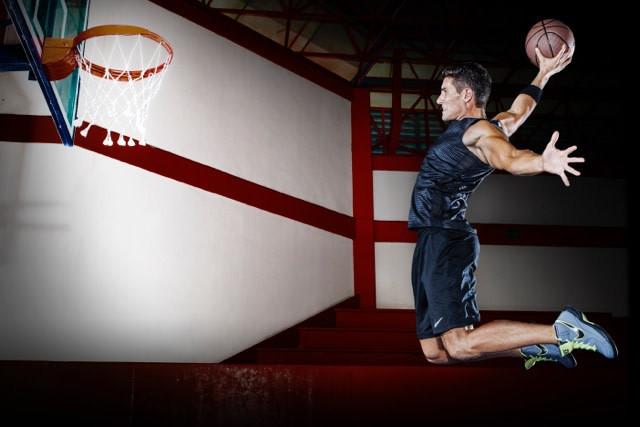 Cual_Es_Tu_Marca_Basketball_uryxhm.jpg