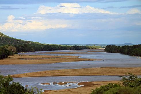 Limpopo river.JPG
