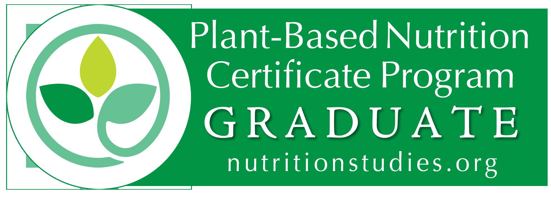 PBNutrition Badge for website.png
