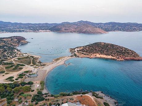 View of Anavissos arial.jpg