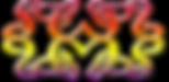 SiaCorrina Logo