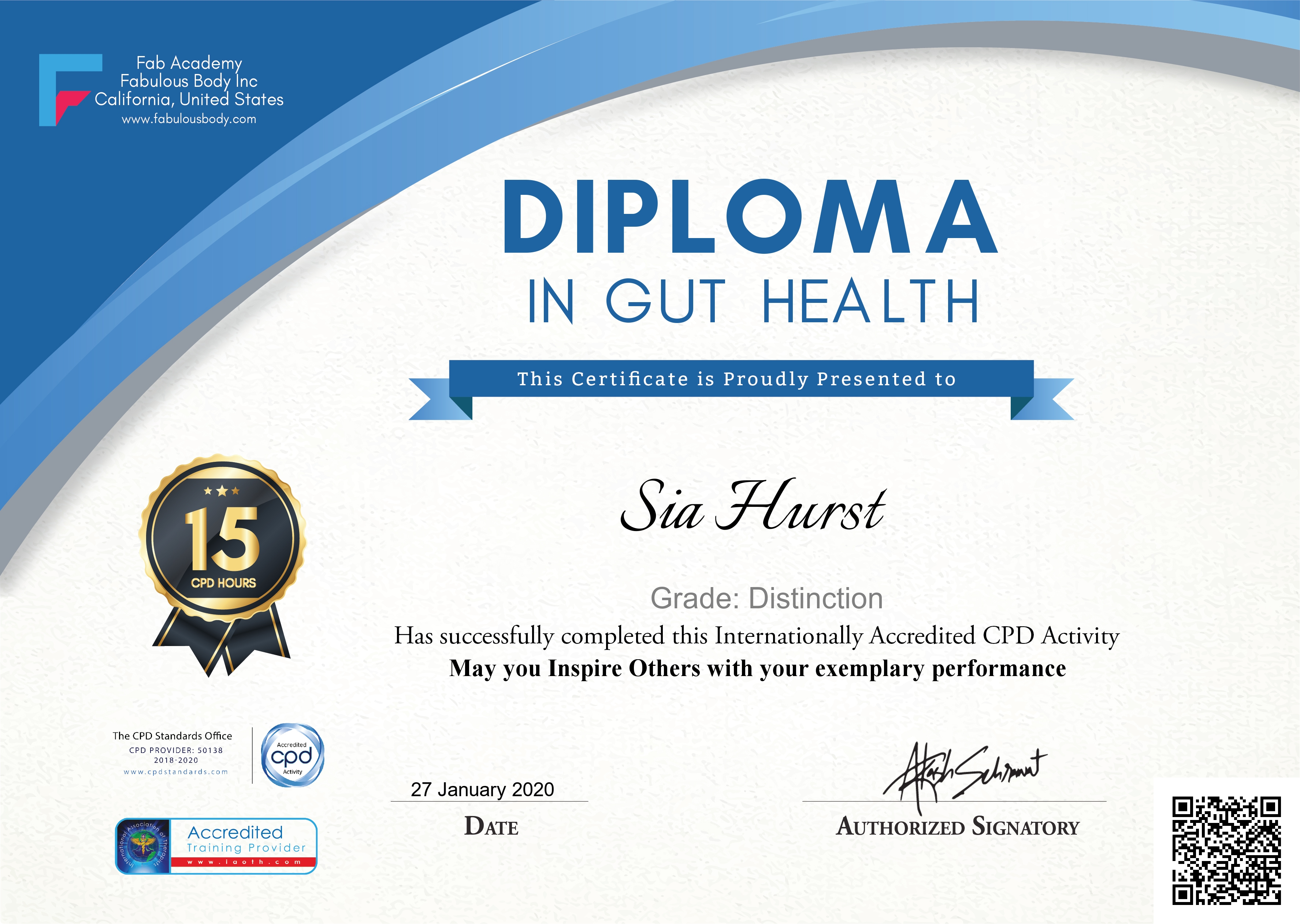 Certificate with Distinction.jpg