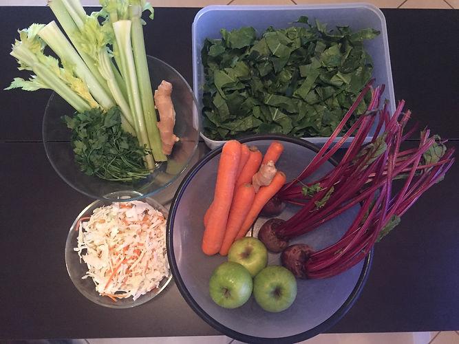 Juice Day Ingredients.JPG