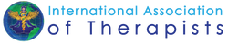 ait-logo5.png