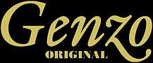 Genzo logo2.jpg