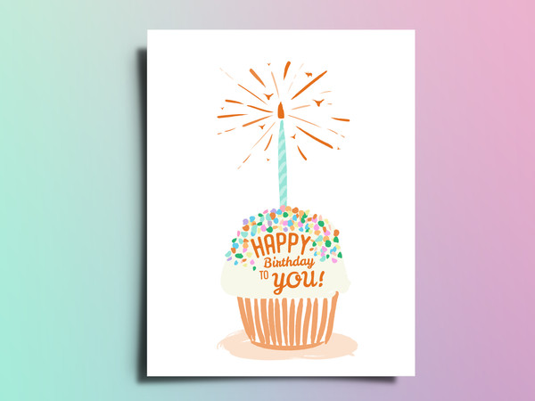Website_graphics_bd card2.jpg