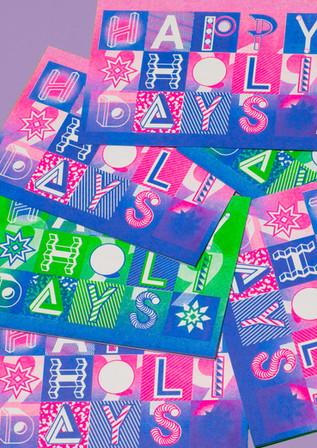 HolidayCard6.jpg