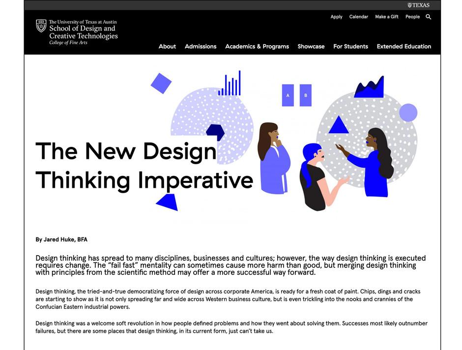 Website_graphics_JDCT.jpg