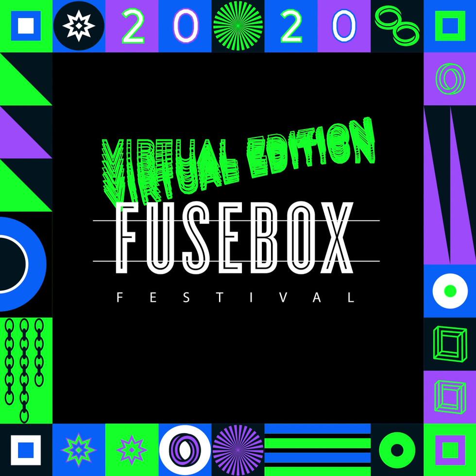 Fusebox_Sponsors_1.mp4