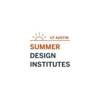 Summer Design Institutes