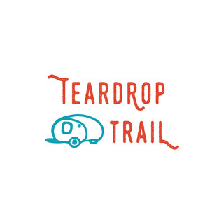 Teardrop Trail