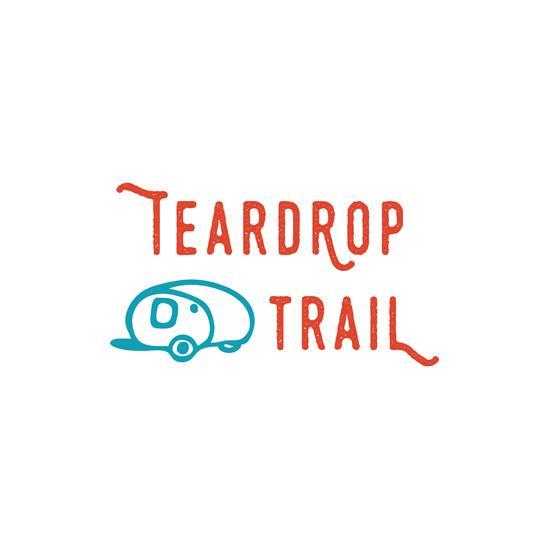 Teardrop Trail