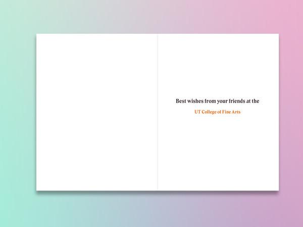 Website_graphics_bd card3.jpg