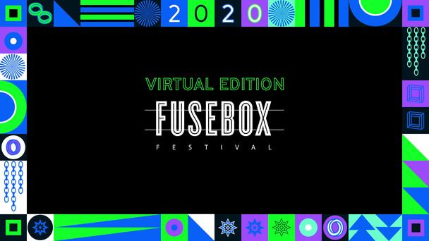 Fuseboxlogo_3.mp4
