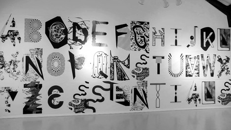 essentialscreative_gravelmouth_exhibitio