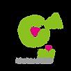 logo加字體2.png