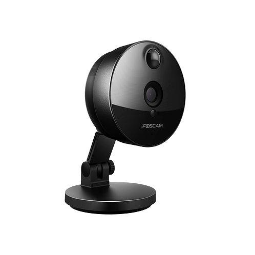 Foscam C1 Innendørs kamera
