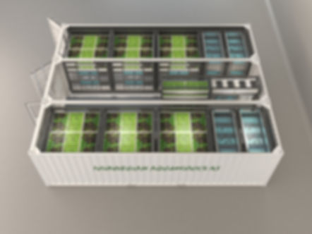 Containere ovenfra-1.jpg