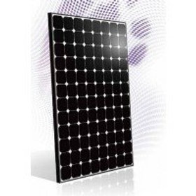 BenQ PM096B00_333 SunForte Monocrystalline Solar Module