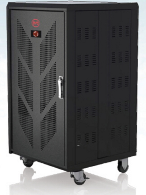 B-BOX Pro 5.0   5,12kW/ 5,12kWh   (2* B-plus 2.5 moduler, 50Ah; 51,2V)