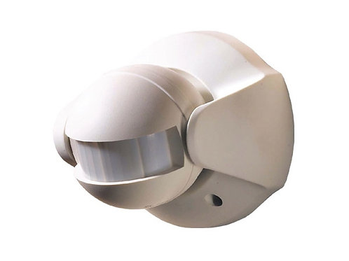 Everspring Z-Wave motion detector