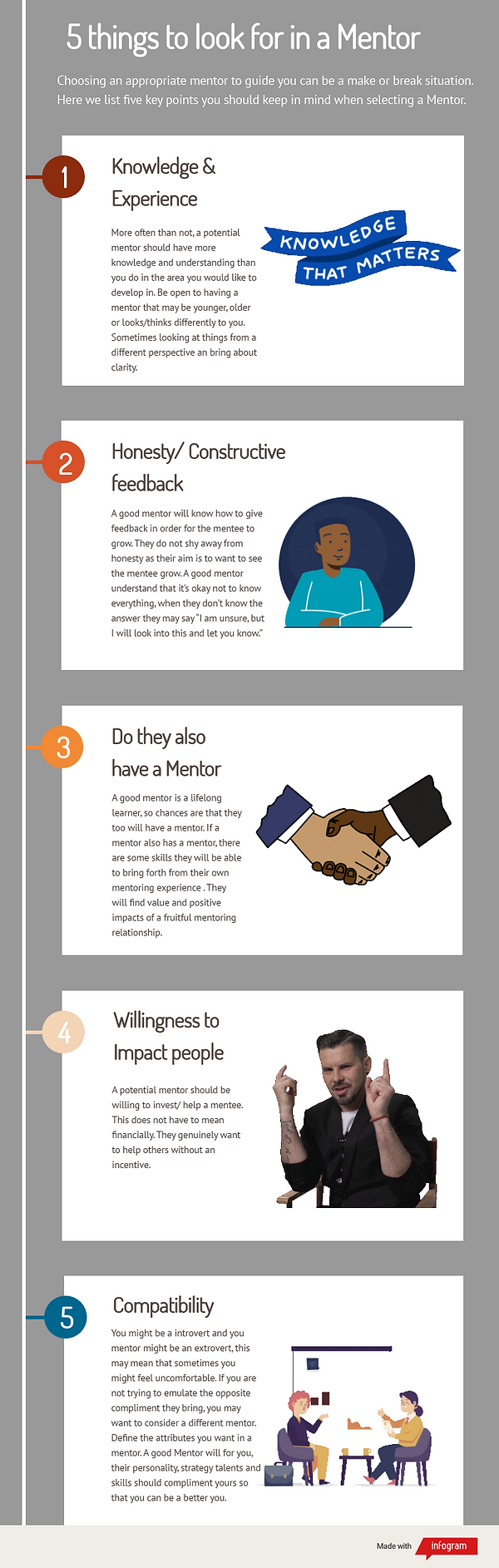 five-things-to-look-for-in-a-mentor.png
