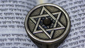 The Jewish Messiah and Psalm 110:1-4