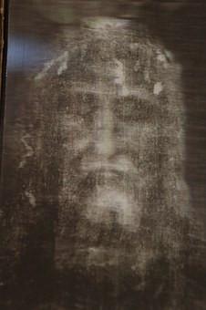 Evidence for Christianity: The Shroud of Turin