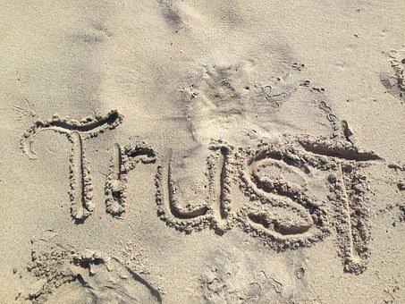 Is the New Testament Trustworthy: Ancient Manuscripts