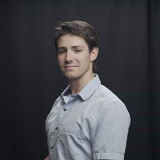 Luke Lancaster.jpg
