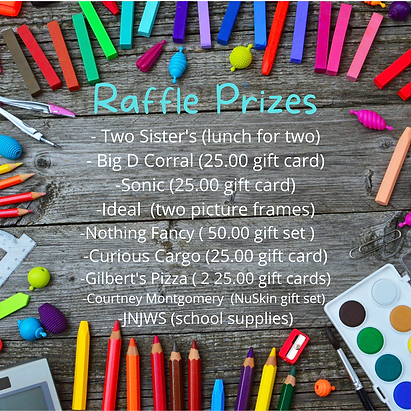 Raffle Prizes.png