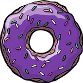 donut clipart.png