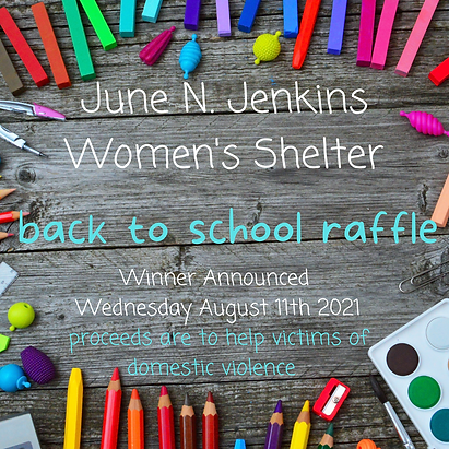 Back to school Raffle (1).png