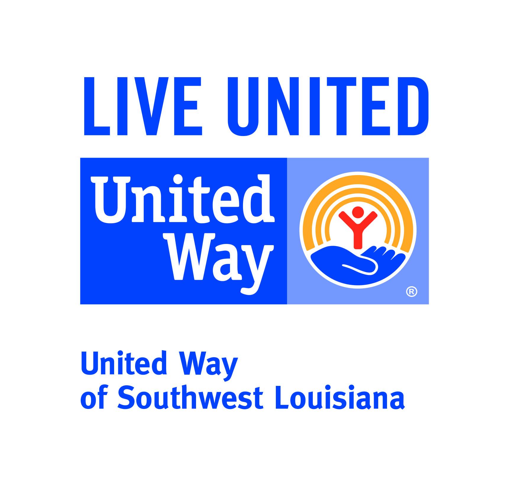 SWLA United Way