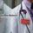 Nouveau podcast : Le Rire Médecin