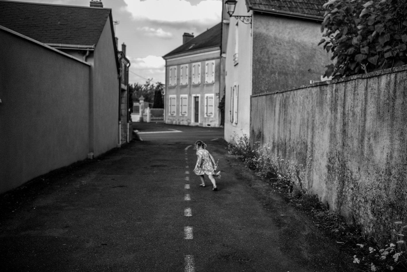 © Bertrand Vacarisas