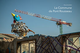 La Commune de Pont Rousseau_Vignette_03.
