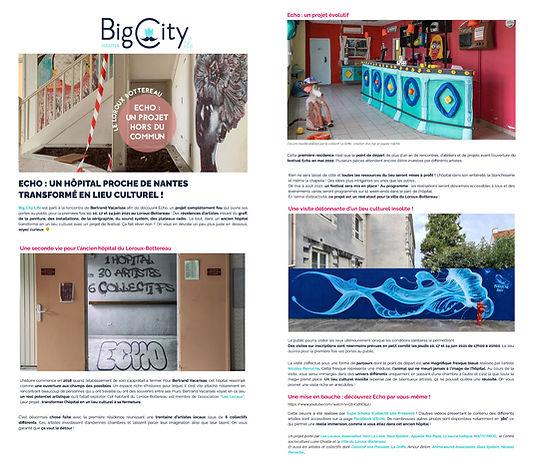 bigcity.jpg