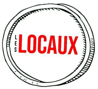 Création de l'association Les Locaux