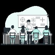 Classroom-bro.png
