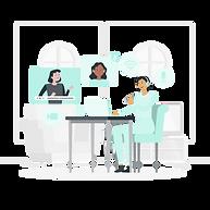 Online learning-rafiki.png