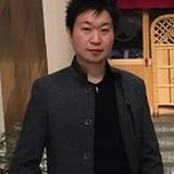 井口さん.webp