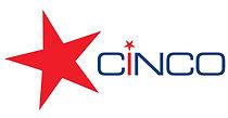 CINCO Electrical Services.jpg