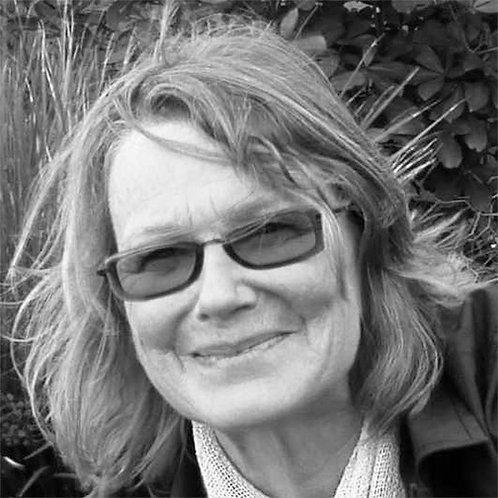 Therapeutic Issues in Women's Health Workshop Bundle | Isla Burgess