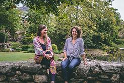 Emily Graham and Carey Glenn (1).jpg
