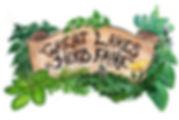 Sponsor-Logo_Great-Lakes-Herb-Faire_02.j
