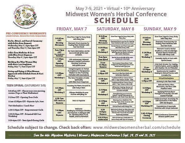 MWHC-Schedule-img.jpg