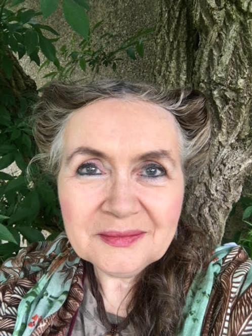 Singing the Plant Spirits: Shamanic Healing with... Plants | Caitlin Matthew