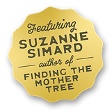 SuzanneSimard.png