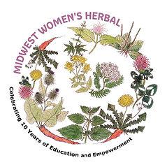 MWHC logo10th anniversary.jpg